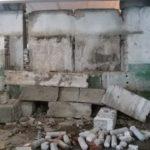 Фото и видео отчёт Игоря из Челябинска